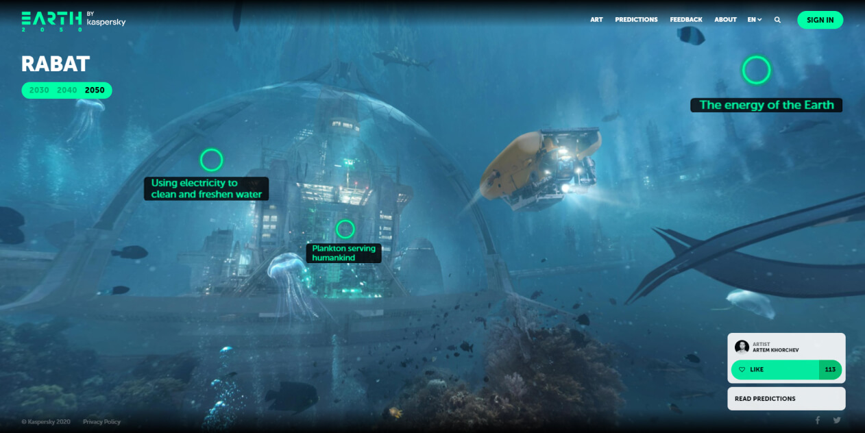 screencapture-2050-earth-artworks-an-underwater-city-2020-05-18-14_44_33