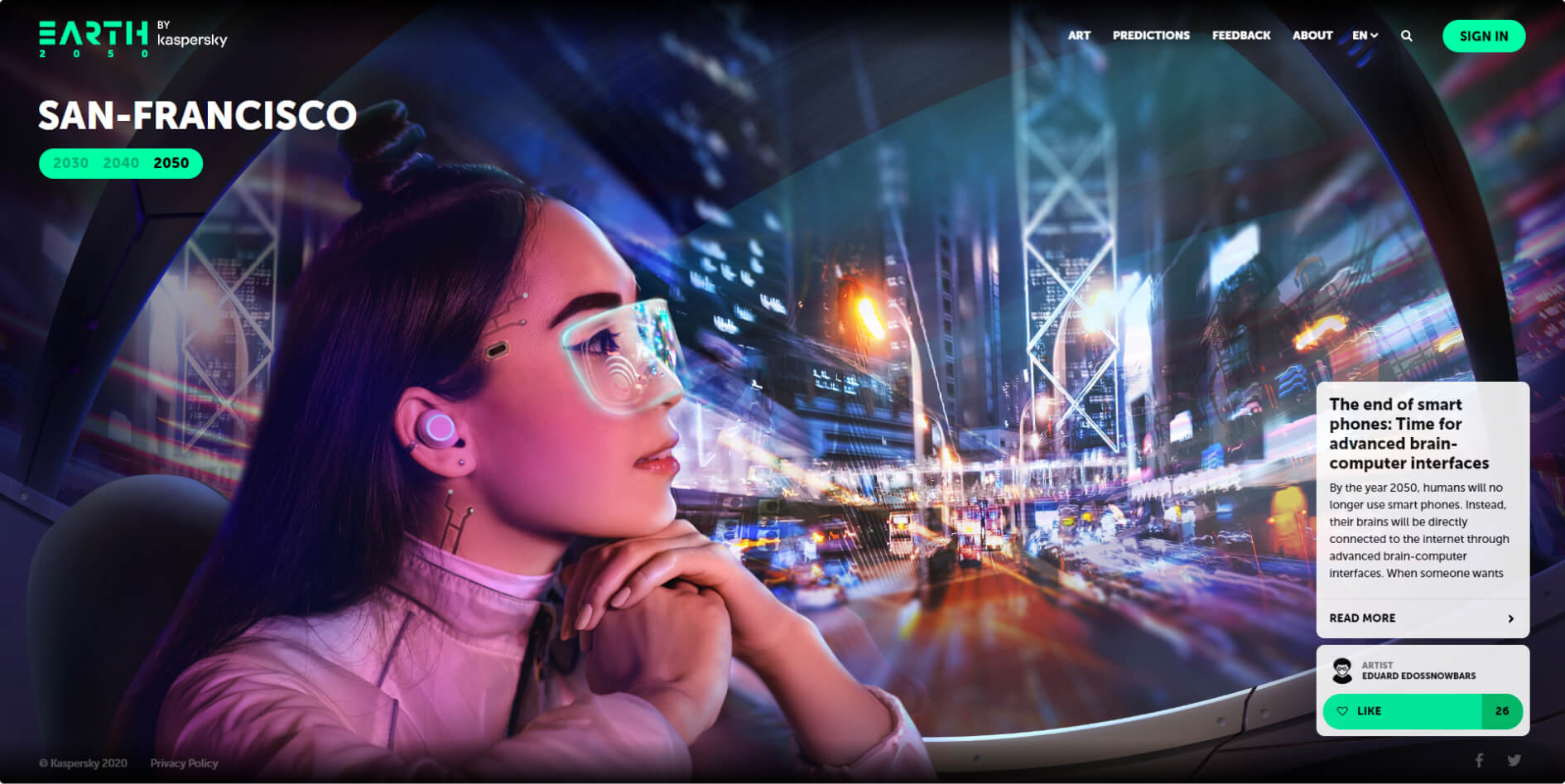 screencapture-2050-earth-artworks-the-end-of-smart-phones-time-for-advanced-brain-computer-interfaces-2020-05-18-14_41_00 1