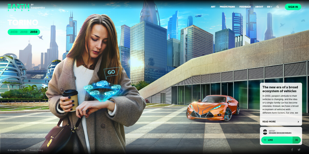 screencapture-2050-earth-artworks-the-new-era-of-a-broad-ecosystem-of-vehicles-2020-05-18-14_41_57
