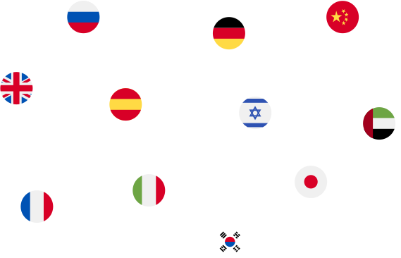 flags-01-round